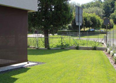 manutenzione giardini ticino