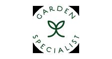 Garden Specialist | Giardiniere | Realizzazione e manutenzione giardini, prati, impianti sportivi | Mendrisio | Ticino